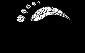 Barefoot Healer Logo-01